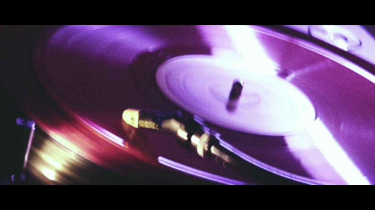 Blues & Classic R&B Christmas Mix - YouTube