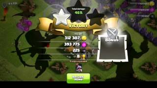 Download lagu Let's Play Clash of Clans! (Ep. #67)