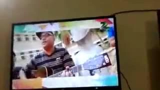 """Youth Campus"" Zee Salaam programme clip - Sanjeev Babbar - Sonu Makan- Allah ke bande - DDLJ"