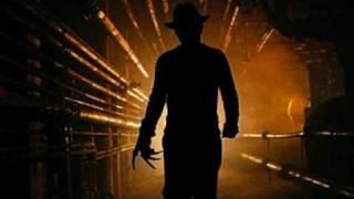 Freddy Les Griffes De La Nuit (2010)
