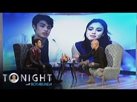 TWBA: Donny and Claudia's friendship