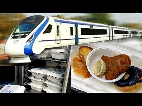 Vande Bharat Express Documentary | जानिये भारत की Fastest Train का सच