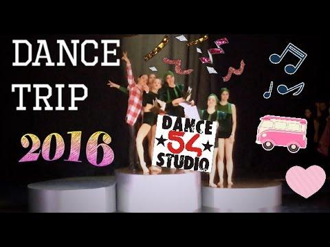 ❤︎ DANCE TRIP TO BELARUS #2| KATE