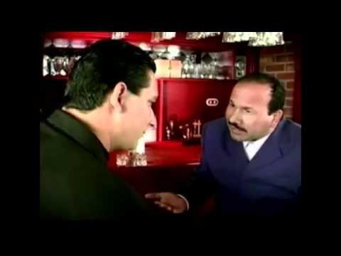 Amigo - Nelson G y El Charrito Negro