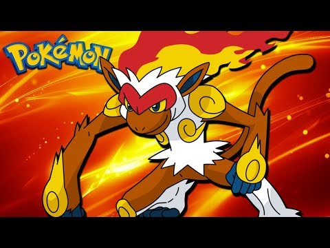 COACH SIDEARMS! (Pokemon Showdown Battles!)