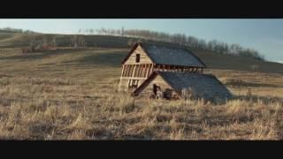 На дороге - Trailer