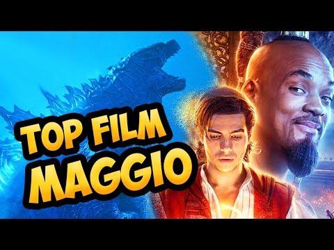 top-film-al-cinema-|-maggio-2019