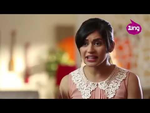 Pyaar Tune Kya Kiya Season 10 Episode 16   Yeh  Aashiqui 2 Love Story   Zing