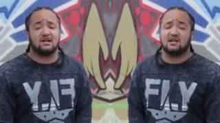 "J Good Feat: S. Kizzy ""Take'n Dem Back"" Video"