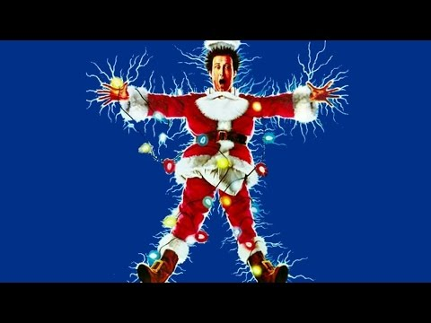 New Movies Christmas Full Movie For Kids,Children Movies Cartoon 2014