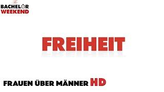 kino 47 berlin erotik cottbus