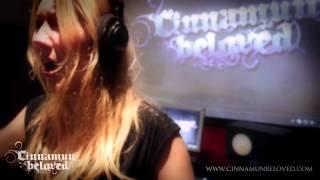 Dark Chest Of Wonders (Nightwish) by Cinnamun Beloved