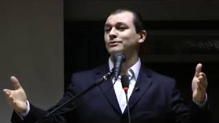 Suicídio: Verdades e Mitos. Prevenção e Esperança - Nazareno Feitosa CEAL 2012 Nossa Senhora