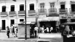 Maranhão 66 - Glauber Rocha