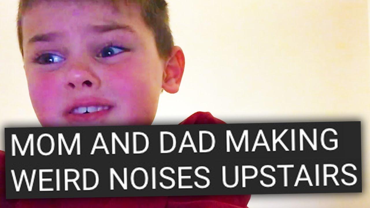 Download r/kidsarestupid - NO KID WANTS TO HEAR THIS