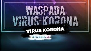 Kasus virus korona tengah marak saat ini, kementerian kesehatan ri pun mengimbau masyarakat indonesia untuk meningkatkan kewaspadaan. berikut cara mencegah v...