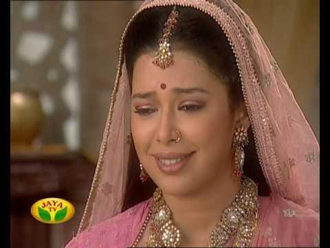 Jai Veera Hanuman - Episode 355 On Wednesday,27/07/2016