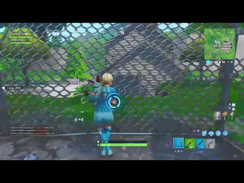 Playing with subs #FortniteLive #Ninja #Sub4Sub #FaZe #Lachlan #Giveaway