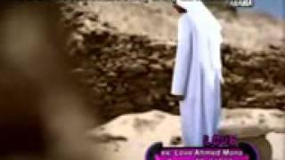 ArabLionZ CoM Ahmed Abo Khater Zawgty By Mr foxman