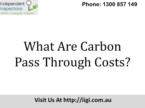 what-are-carbon-pass-through-costs?