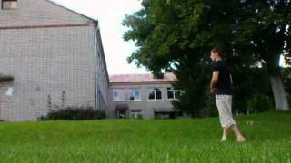 Кабинет физики.avi(, 2011-08-28T10:40:38.000Z)
