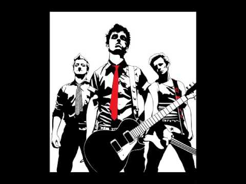 WHEN I COME AROUND (GREEN DAY) STANDARD TUNING