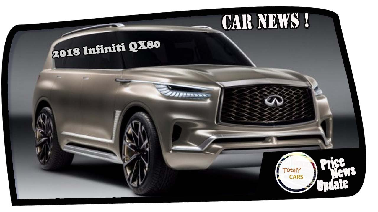 ratings infiniti overview car infinity connection price specs review photos h and prices the