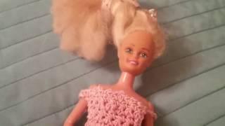 Барби # приколы с барби