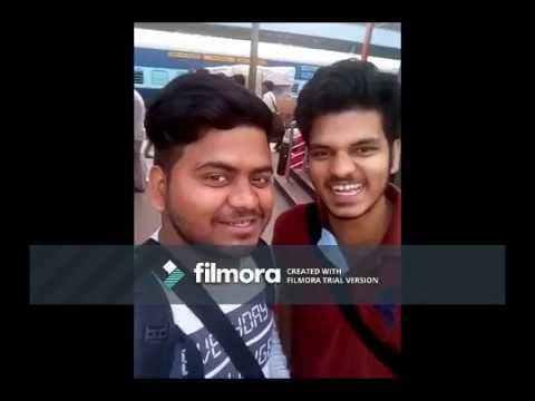 MUMBAI VLOG-1|DAILY MUMBAI VLOG|MUMBAI TOURWITH FAMILY|TOUR WITH#FAMILY