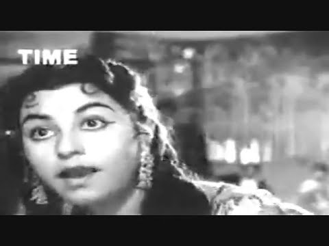 naina hai jadoo bhare,O gori tore..Mukesh_Bharat Vyas_Kalyanji Virji Shah..a tribute