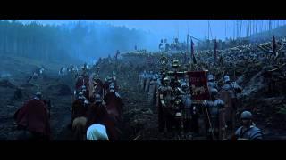 Gladiator (VF) - Bande Annonce