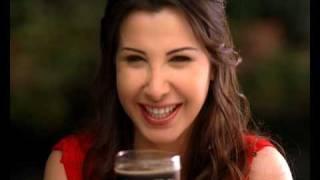 Coca-Cola Nancy Agram Ad 1 - نانسى عجرم كوكا كولا