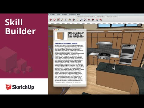 Custom Home Designers Utilize SketchUp for Brilliant Results