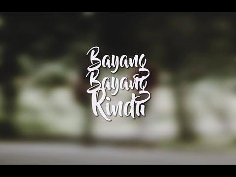 Bayang bayang rindu (cover) by Yoland Yuda