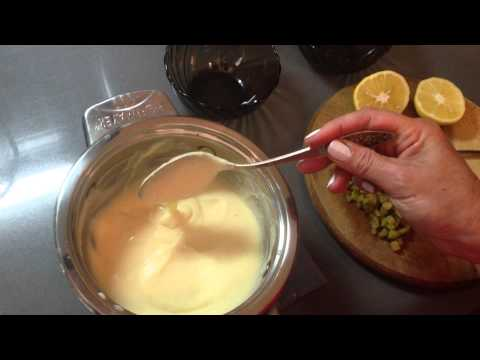 Майонез Провансаль - калорийность, полезные свойства