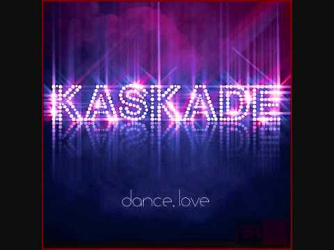 Kaskade feat Adrian Lux - Teenage Crime (Dance.Love Edit)