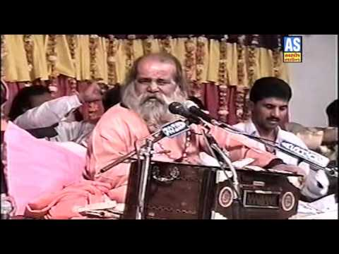 Narayan Swami-Santvani Part-2 || Latest Gujarati Bhajan Narayan Swami || New Santvani 2017