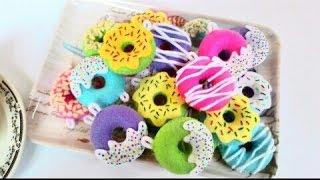 Untuk pembelian produk kami silakkan klik http://nayacraftsouvenir.blogspot.co.id/