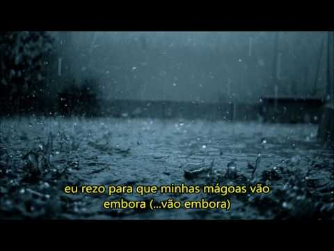 Ky-Enie - Rain (LEGENDADO PT-BR)