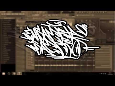 fresh (debban beats)