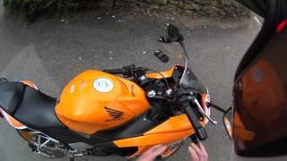 Motorrad kaufen WORAUF ACHTEN?? #motovlog
