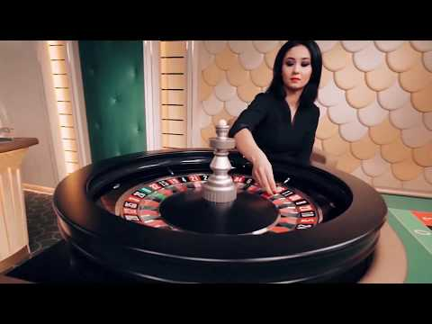 online casino quoten
