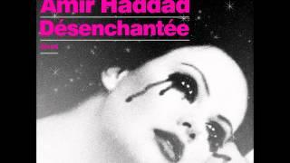 Offer Nissim Presents Amir Haddad - De