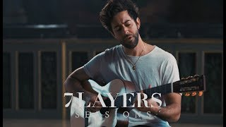 Bruno Major - Wouldn't Mean A Thing - 7 Layers Sessions #87