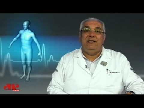 Видео Exames radiologicos especiais