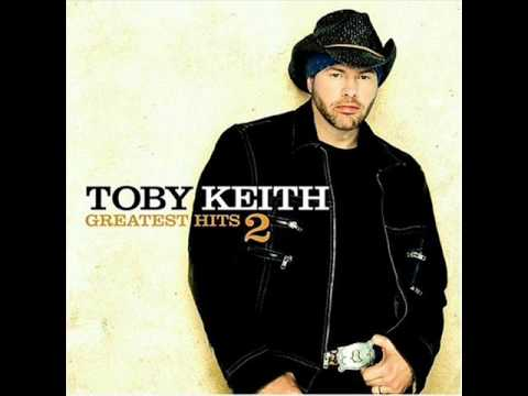How Do You Like Me Now- Toby Keith mp3