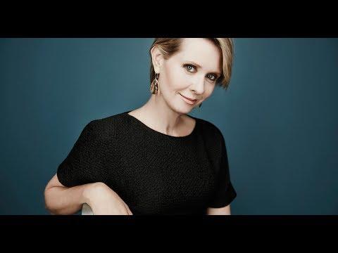 Nomi Konst Breaks Down Cynthia Nixon's Challenge to Andrew Cuomo
