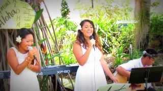 34 Hawaiian Lullaby 34