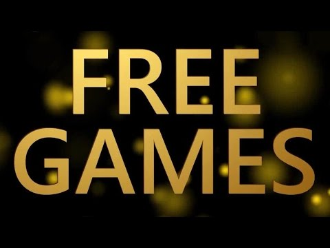 free games with gold xbox 360 april 2015
