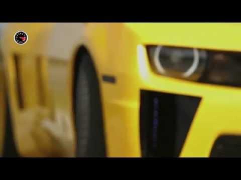 musica camaro amarelo mp3 krafta